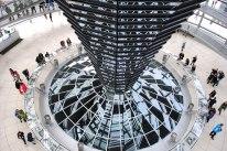 berlino-parlamento-interno