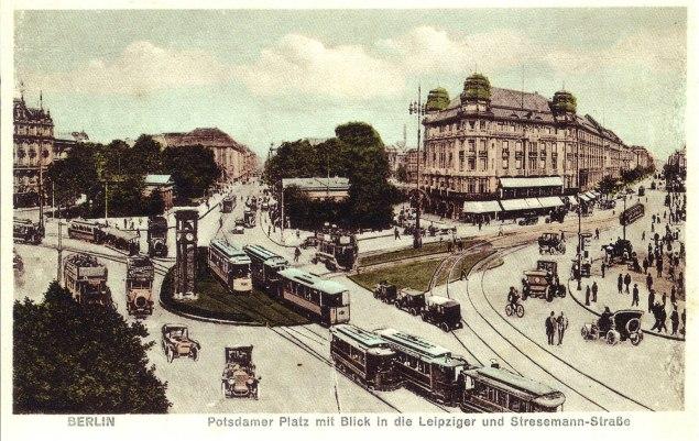 Berlino-potsdamer-Platz-cartolina4-1900