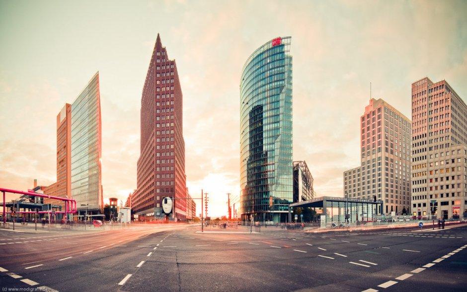 berlino-potsdamer-platz-palazzi