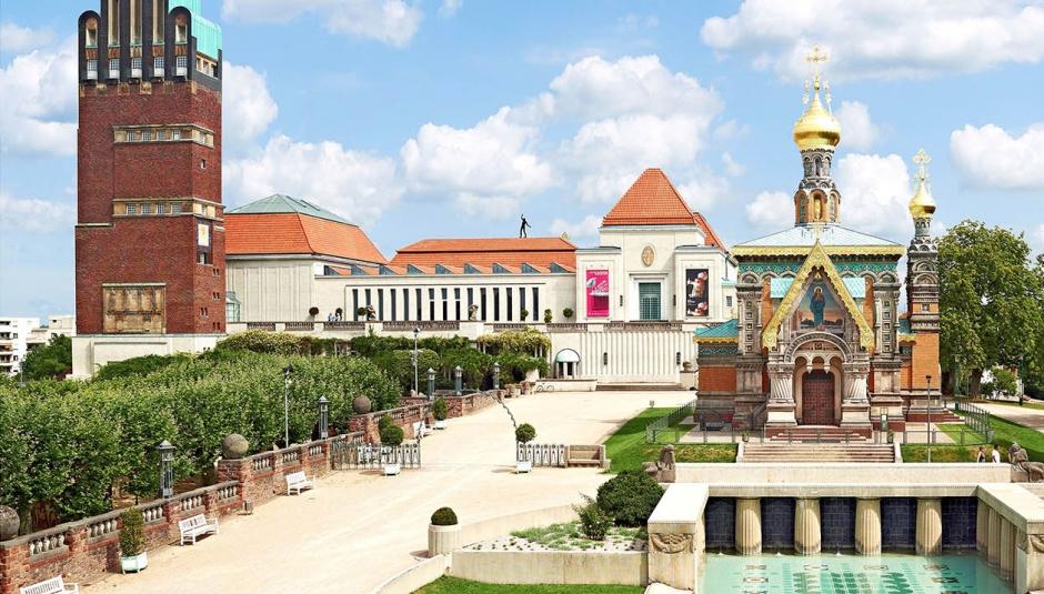 darmstadt-colonia-artisti