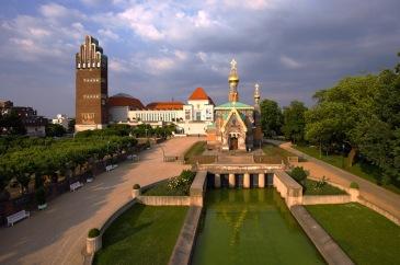 darmstadt-colonia-artisti3