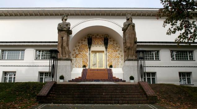 Darmstadt-Ernst_Ludwig_Haus