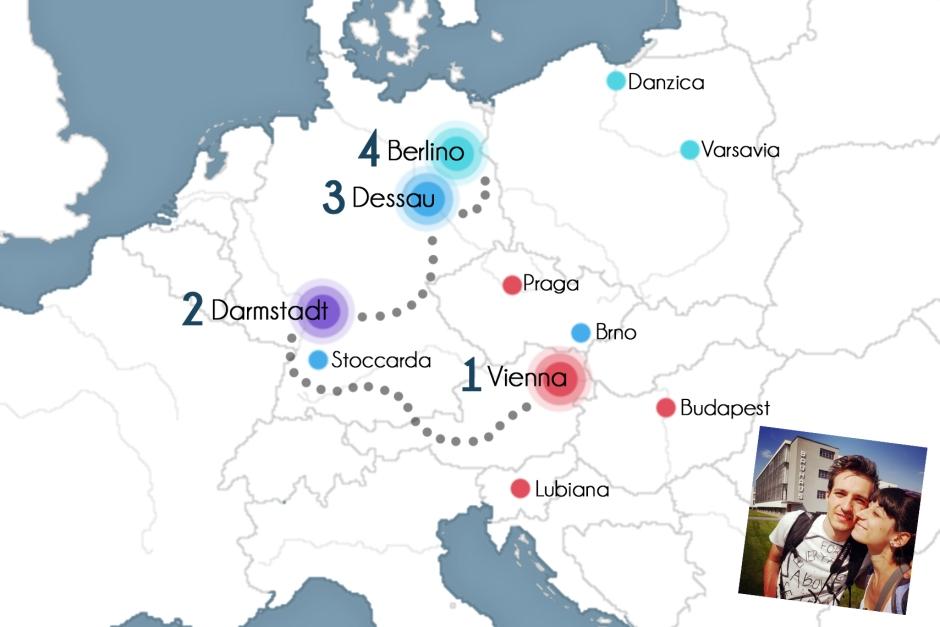 europa-grand-tour
