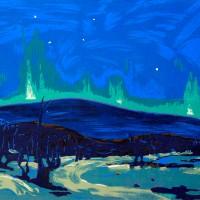 6 poesie di Robert Frost: dov'è l'equilibrio tra natura, solitudine e civiltà?