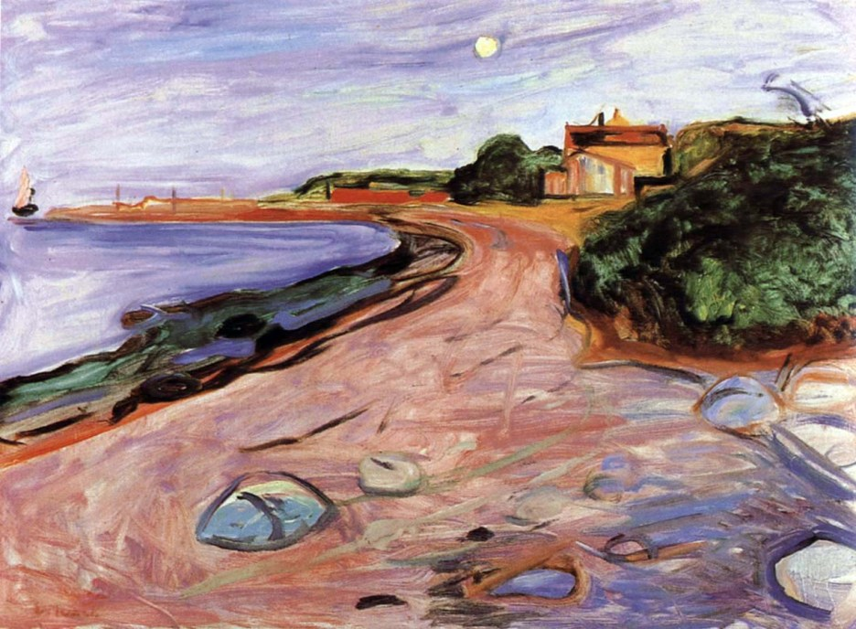 Edvard Munch-625669