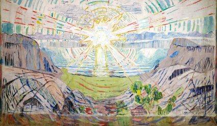 Edvard_Munch_-_The_Sun_-_Google_Art_Project