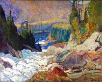 jehm-falls-montreal-river-ago