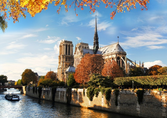 parigi-autunno-cosa-vedere