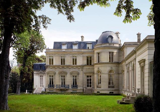 parigi-museo-marmottan-monet