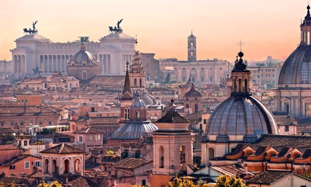 turismo-italia-roma