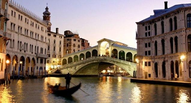 turismo-italia-venezia