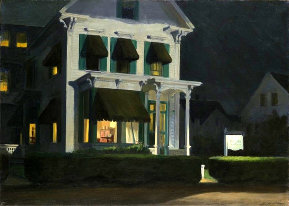 edward-hopper-rooms-for-tourists