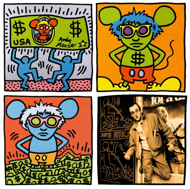 Keith_Haring_AndyMouse