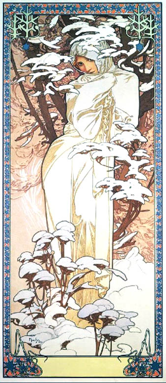 3alphonse-mucha-the-four-seasons