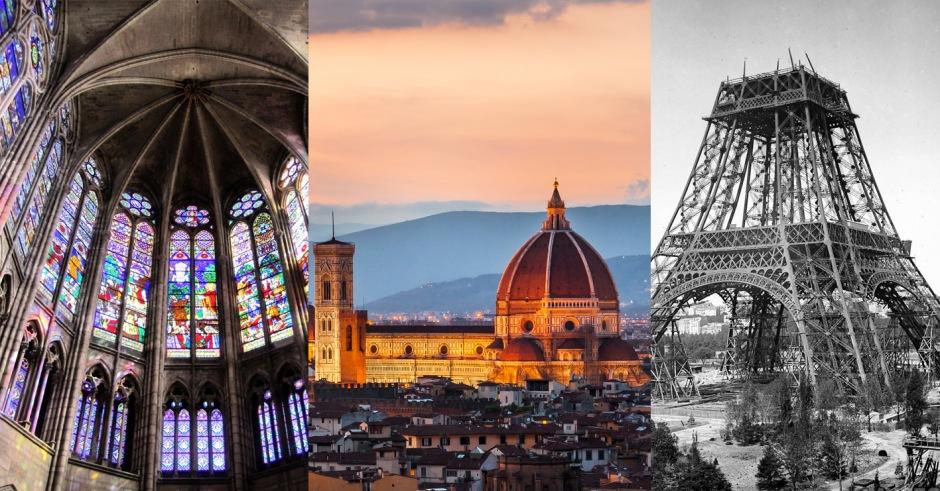 architettura-rivoluzione