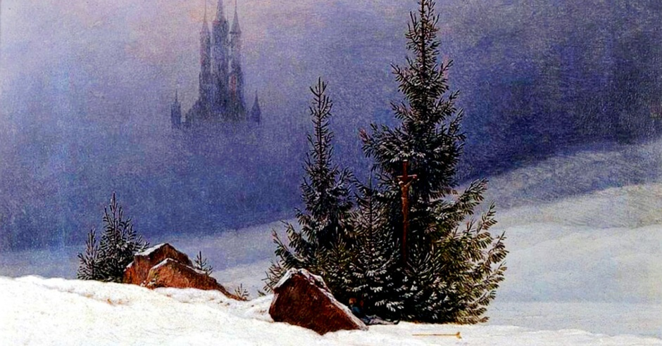 friedrich-paesaggio-invernale-quadro-FB