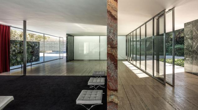mies-van-der-rohe-barcelona-pavillion-interior