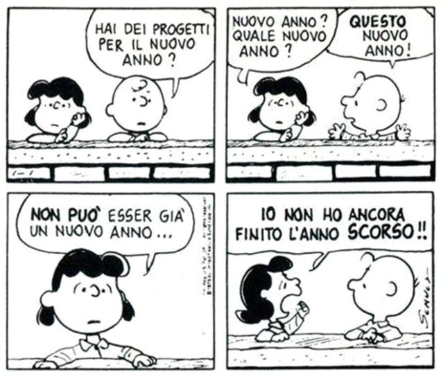 propositi-anno-nuovo-peanuts