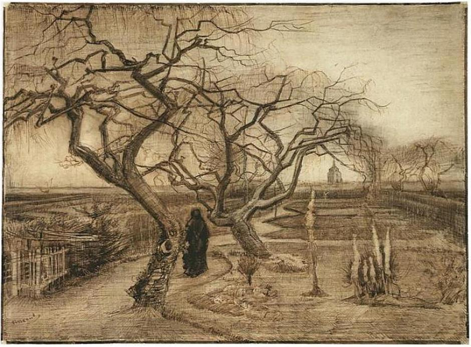 van-gogh-winter-garden-1884