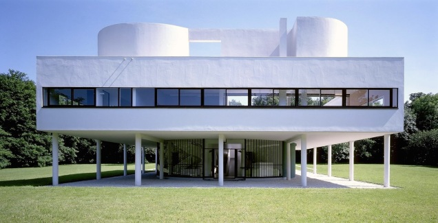 corbusier-savoye-fb