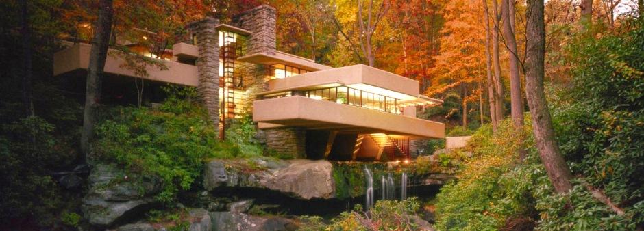 fallingwater-house-frank-lloyd-wright