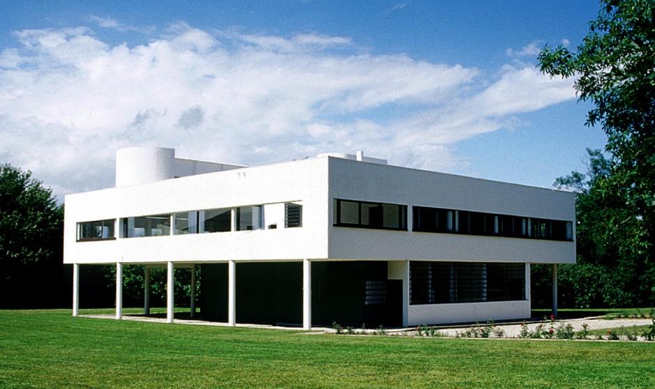 le-corbusier-villa-savoye-poissy-FB