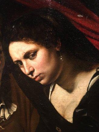 caravaggio-giuditta-oloferne-ritrovato-tolosa3