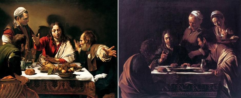 Caravaggio_-_Cena_in_Emmaus.jpg