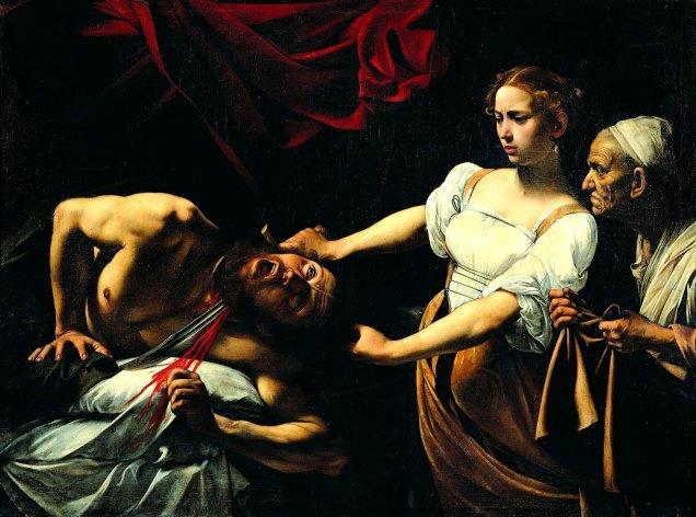 Caravaggio_-_Giuditta_che_taglia_la_testa_a_Oloferne_(1598-1599).jpg