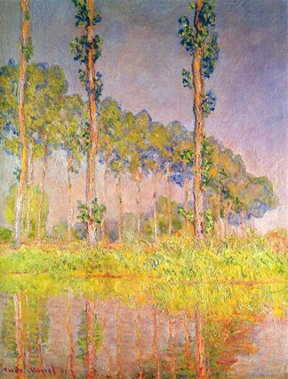 monet-three-trees-in-spring