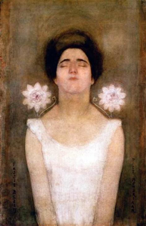 passionflower-mondrian