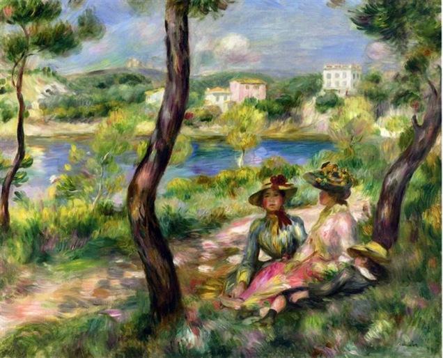 renoir-beaulieu-1890