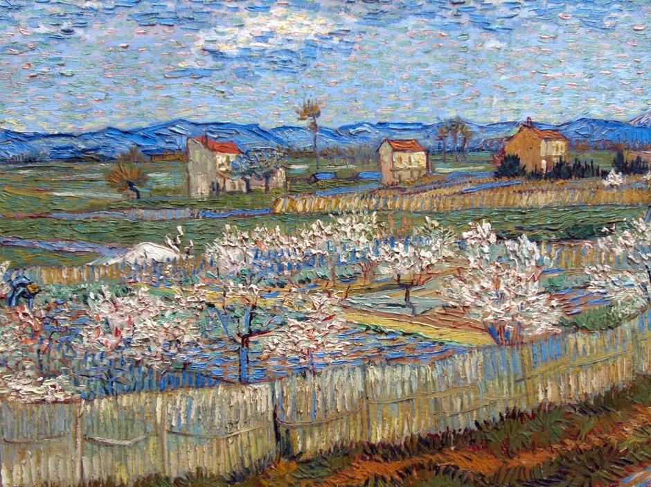 van-gogh-campagna-primavera