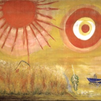 5 poesie sull'estate: un saluto alla bella stagione che se ne va!
