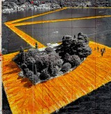 christo-iseo-floating-piers-3