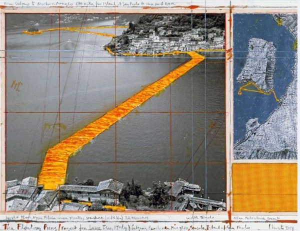 christo-iseo-floating.piers-bozzetto