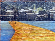 christo-iseo-floating.piers-bozzetto2