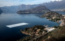 christo-iseo-floating-piers-foto