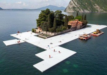 christo-iseo-floating-piers