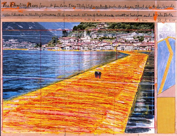 christo-iseo-floating.piers