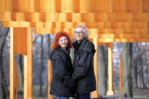christo-jeanne-claude-gates