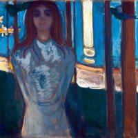 'Tu eri la vita e le cose': le poesie sull'amore finito di Cesare Pavese