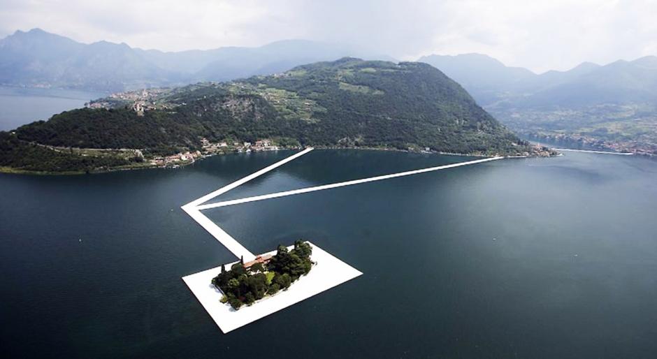 floating-piers-lago-iseo