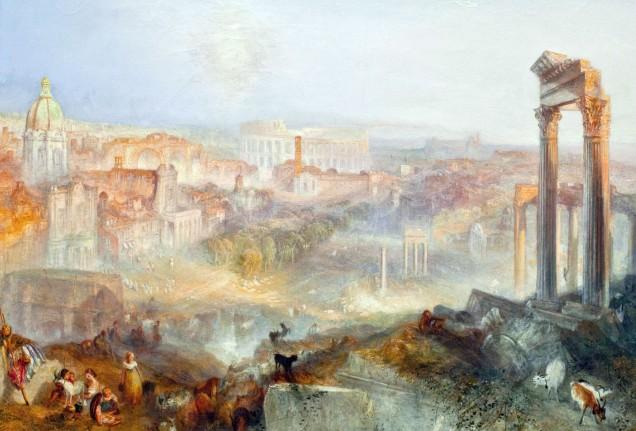 JMW_Turner_-_Modern_Rome_-_Campo_Vacino