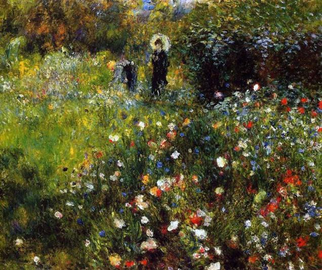 summer-landscape-1875-renoir