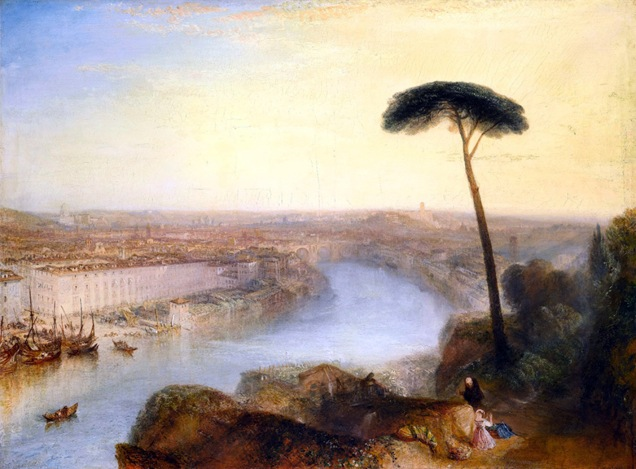 turner_modern-rome-from-aventine