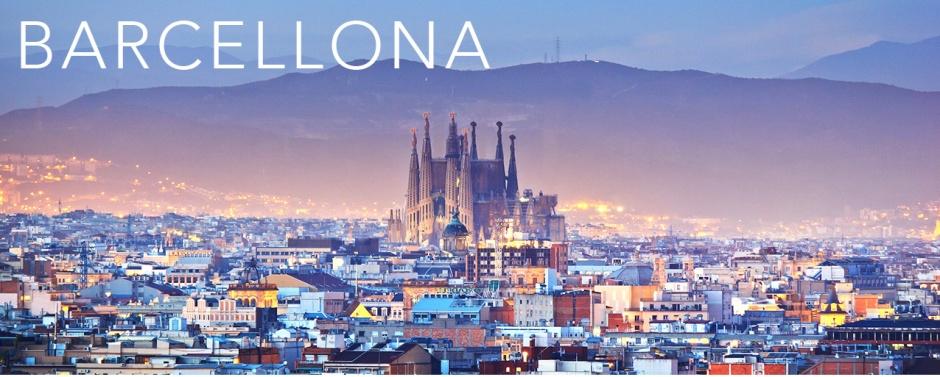 barcelona-ok
