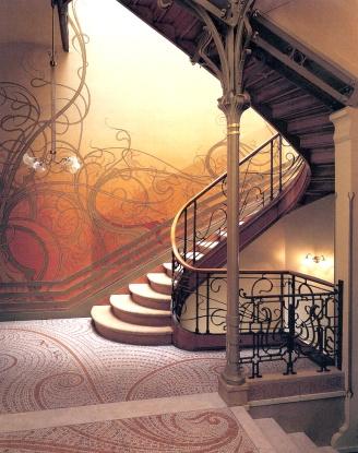 bruxelles-victor-horta-staircase