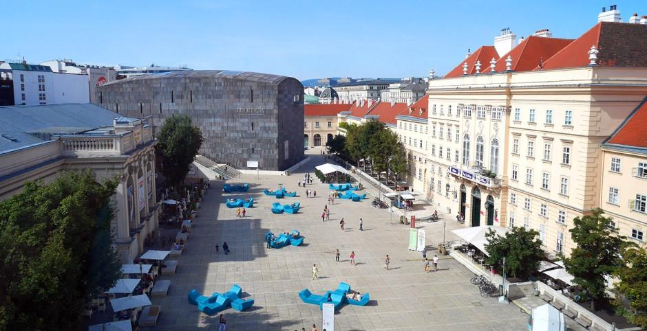 quartiere-musei-vienna