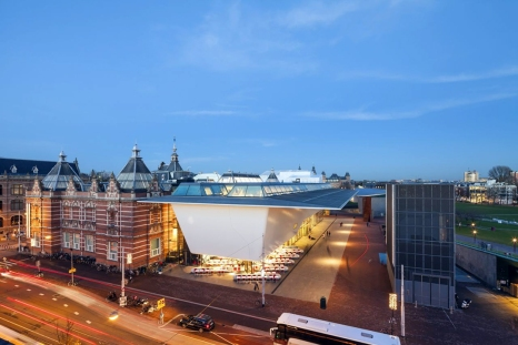 stedelick-museum-amsterdam